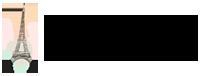 Oğuz Akkuş Logo