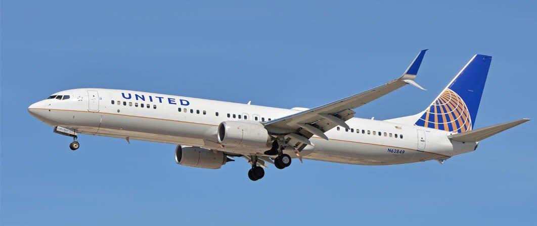 New York Havaalanı Ulaşım Rehberi