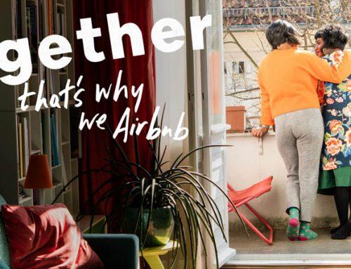 Airbnb Nasıl Kayıt Olunur